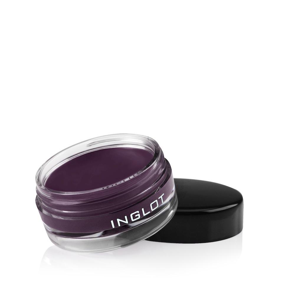 INGLOT AMC gel eyeliner 74.jpg