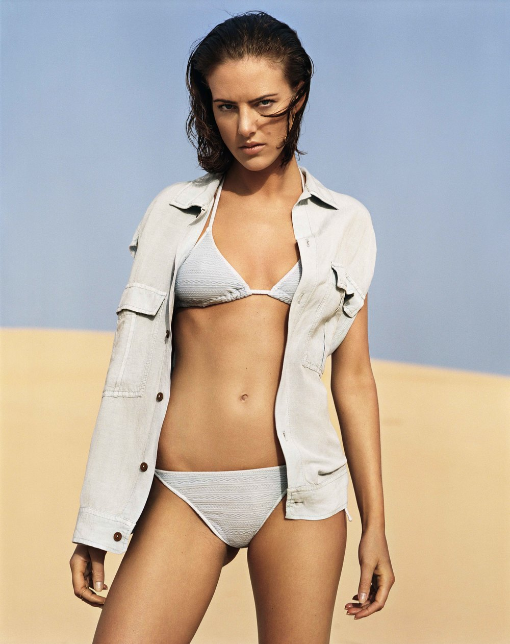 Campaνa Beachwear SS15 Oysho  (6).jpg