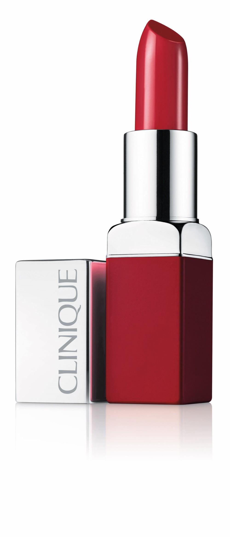 CLINIQUE POP Lipstick Cherry Pop (Custom).jpg
