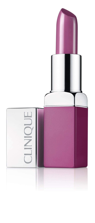 CLINIQUE POP Lipstick Grape Pop (Custom).jpg