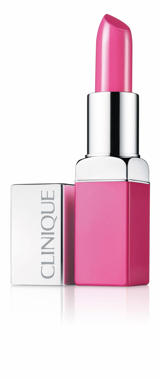 CLINIQUE POP Lipstick Wow Pop (Custom).jpg