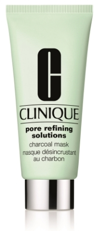CLINIQUE+Pore+Refining+Solutions+Charcoal+Mask+INTL+Icon+Shot.jpg