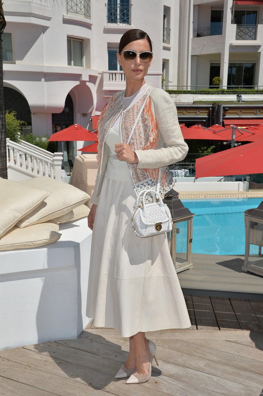 Catrinel Marlon - 68th Cannes Film Festival - SGP - high res 1.JPG