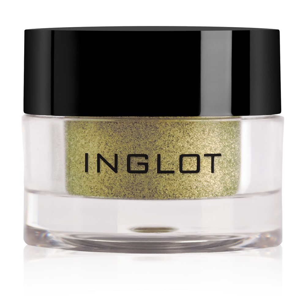 INGLOT AMC Pure Pigment Eyeshadow 44.jpg