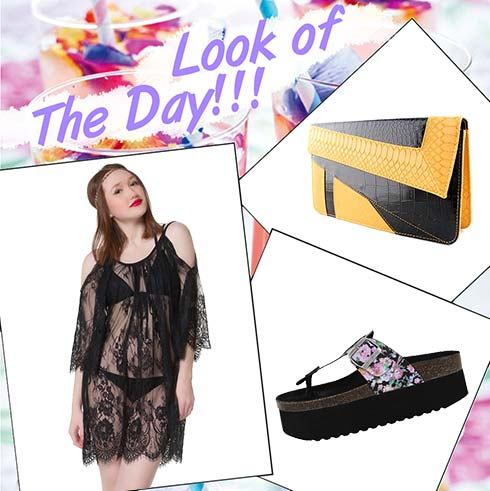 lookoftheday01072015b.jpg