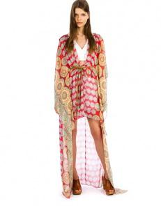 makri-emprime-kimono_30-1086-15-1.jpg