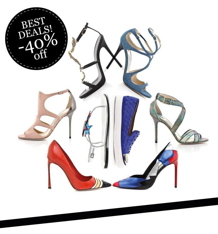 Μοναδικές εκπτώσεις -40% στο Kalogirou.com — Vicky s Style ad26edbb96d