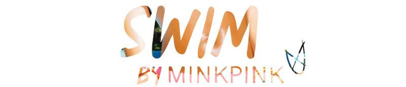 Τα πιο stylish Minkpink μαγιό σε προνομιακές εκπτώσεις — Vicky s Style 57153898336