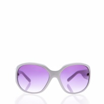 661666.0-0000_1_folli-follie-γυναικεία-γυαλιά-ηλίου-folli-follie-γκρι_205x205$.jpg