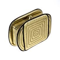 746762.0-0000_1_folli-follie-γυναικείο-τσαντάκι-folli-follie-χρυσή-απόχρωση_205x205$.jpg