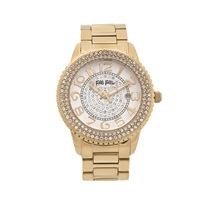 826018.0-0000_1_folli-follie-γυναικείο-ρολόι-folli-follie-χρυσή-απόχρωση_205x205$.jpg