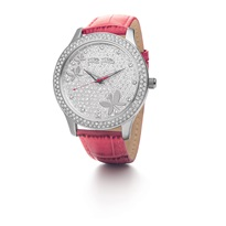 1001307.0-00p1_1_folli-follie-γυναικείο-ρολόι-folli-follie-ροζ-φούξια_205x205$.jpg