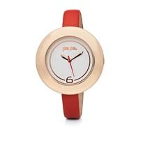 1028777.0-0041_1_folli-follie-γυναικείο-ρολόι-folli-follie-κόκκινο_205x205$.jpg