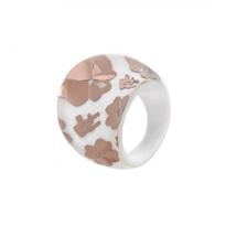 1048441.0-0000_1_folli-follie-γυναικείο-δαχτυλίδι-folli-follie_205x205$.jpg