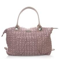 1195110.0-0000_1_folli-follie-γυναικεία-τσάντα-folli-follie-μπεζ_205x205$.jpg