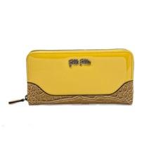 1381888.0-0000_1_folli-follie-γυναικείο-πορτοφόλι-folli-follie-κίτρινο_205x205$.jpg