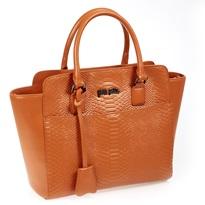 1401042.0-0000_1_folli-follie-γυναικεία-τσάντα-folli-follie-πορτοκαλί_205x205$.jpg
