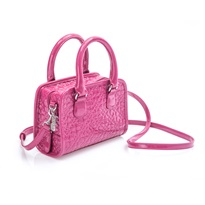 1425410.0-0000_1_folli-follie-γυναικεία-τσάντα-ώμου-folli-follie-φούξια_205x205$.jpg