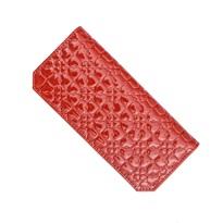 1425480.0-0000_1_folli-follie-γυναικείο-πορτοφόλι-θήκη-καρτών-folli-follie-κόκκινο_205x205$.jpg