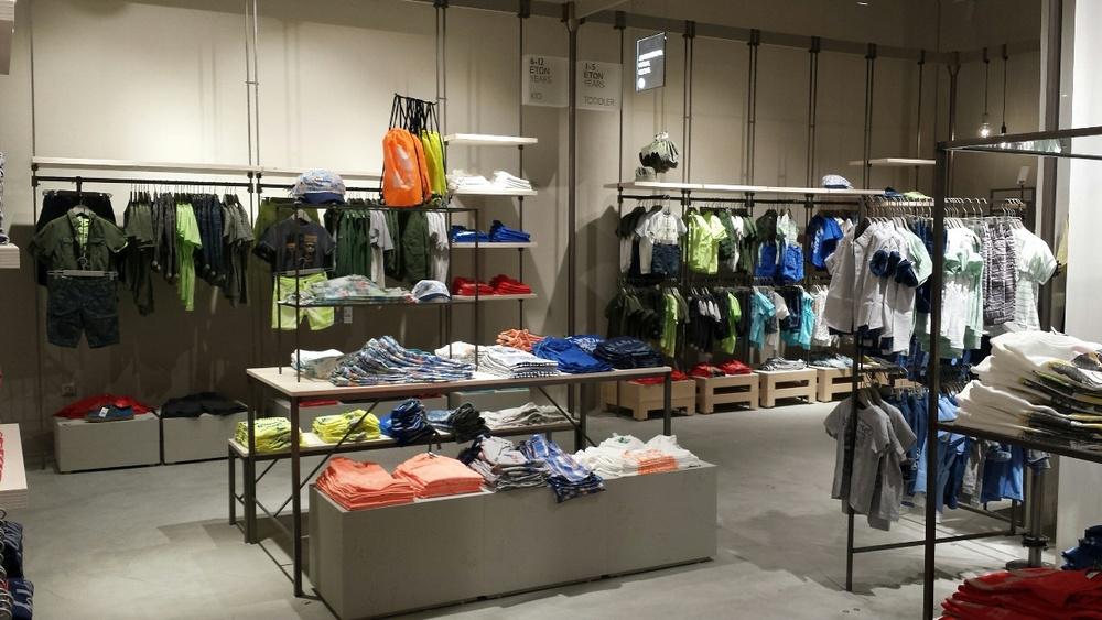 Νέο _On Canvas_ concept store της United Colors of Benetton στο River West (1).jpg