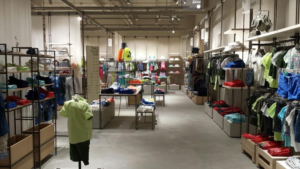 Νέο _On Canvas_ concept store της United Colors of Benetton στο River West (4).jpg
