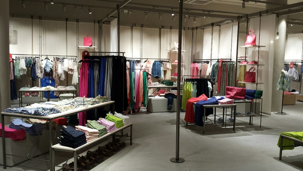 Νέο _On Canvas_ concept store της United Colors of Benetton στο River West (5).jpg