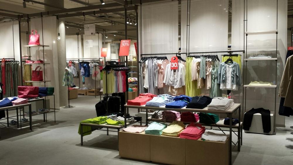 Νέο _On Canvas_ concept store της United Colors of Benetton στο River West (6).jpg