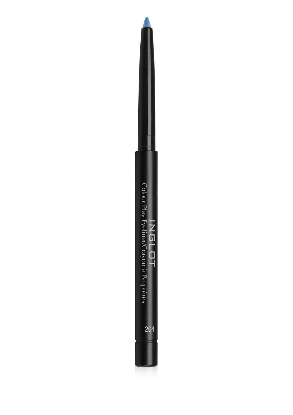 INGLOT Colourplay eyeliner 204.jpg