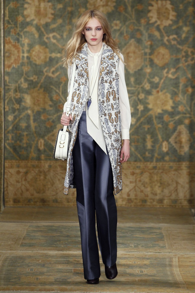 Tory_Burch_Fall_2015_Look_05 (683x1024).jpg