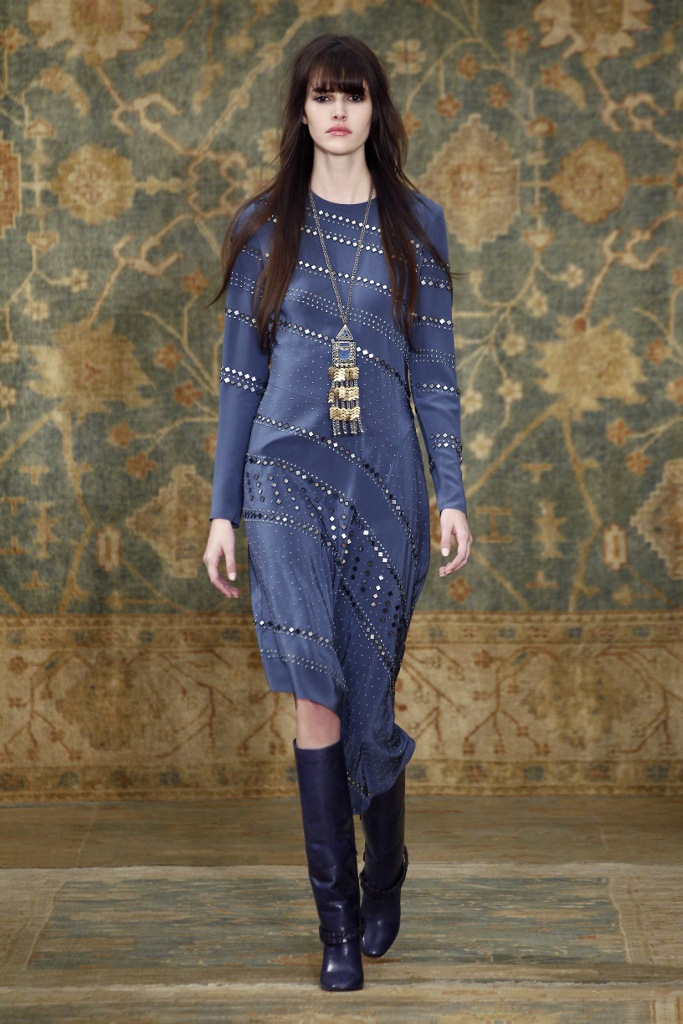 Tory_Burch_Fall_2015_Look_08 (683x1024).jpg