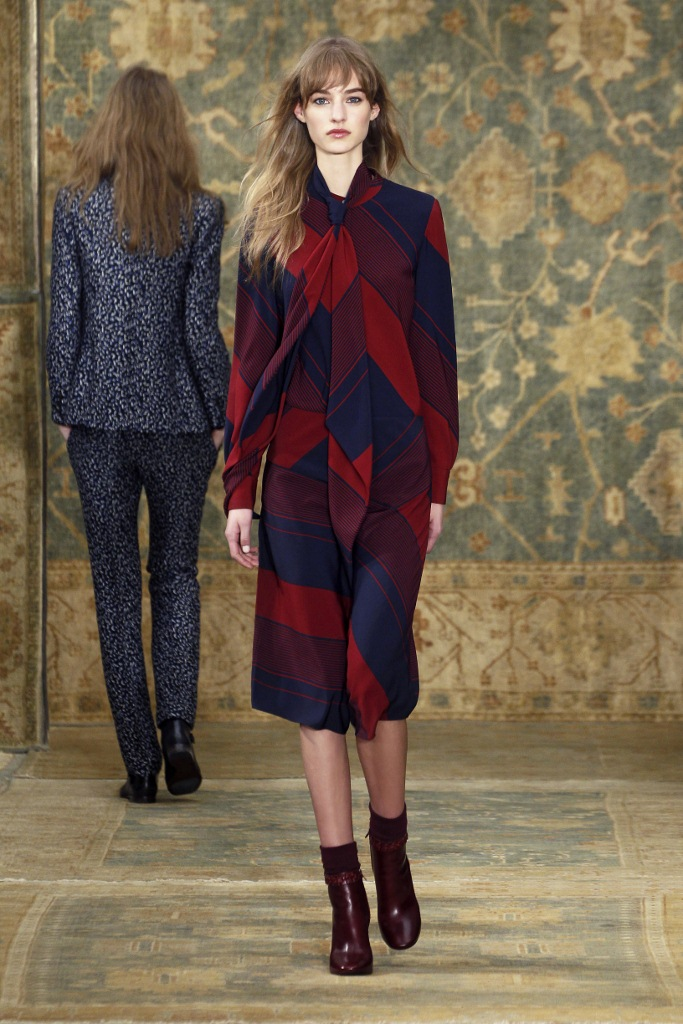 Tory_Burch_Fall_2015_Look_12 (683x1024).jpg