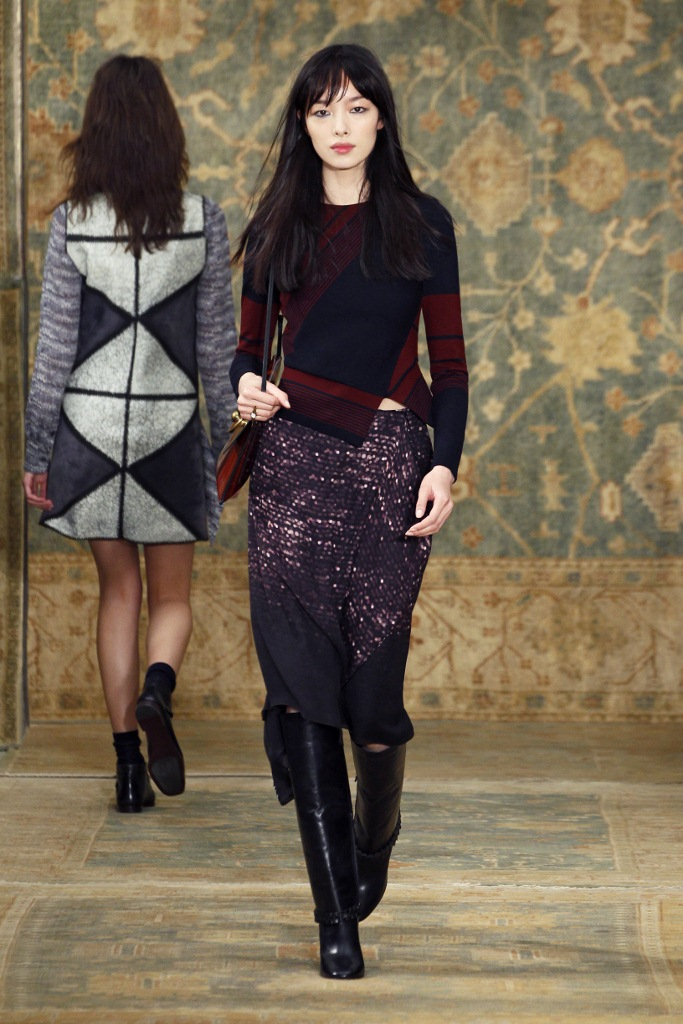 Tory_Burch_Fall_2015_Look_15 (683x1024).jpg