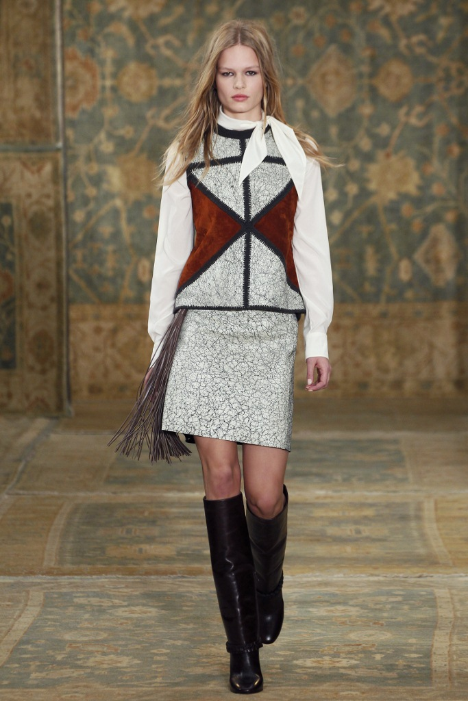 Tory_Burch_Fall_2015_Look_22 (683x1024).jpg