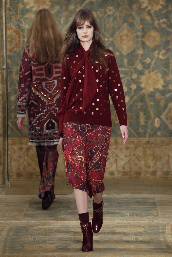 Tory_Burch_Fall_2015_Look_26 (683x1024).jpg