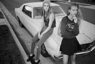 PACIFIC_GIRLS_FW15-14.jpg