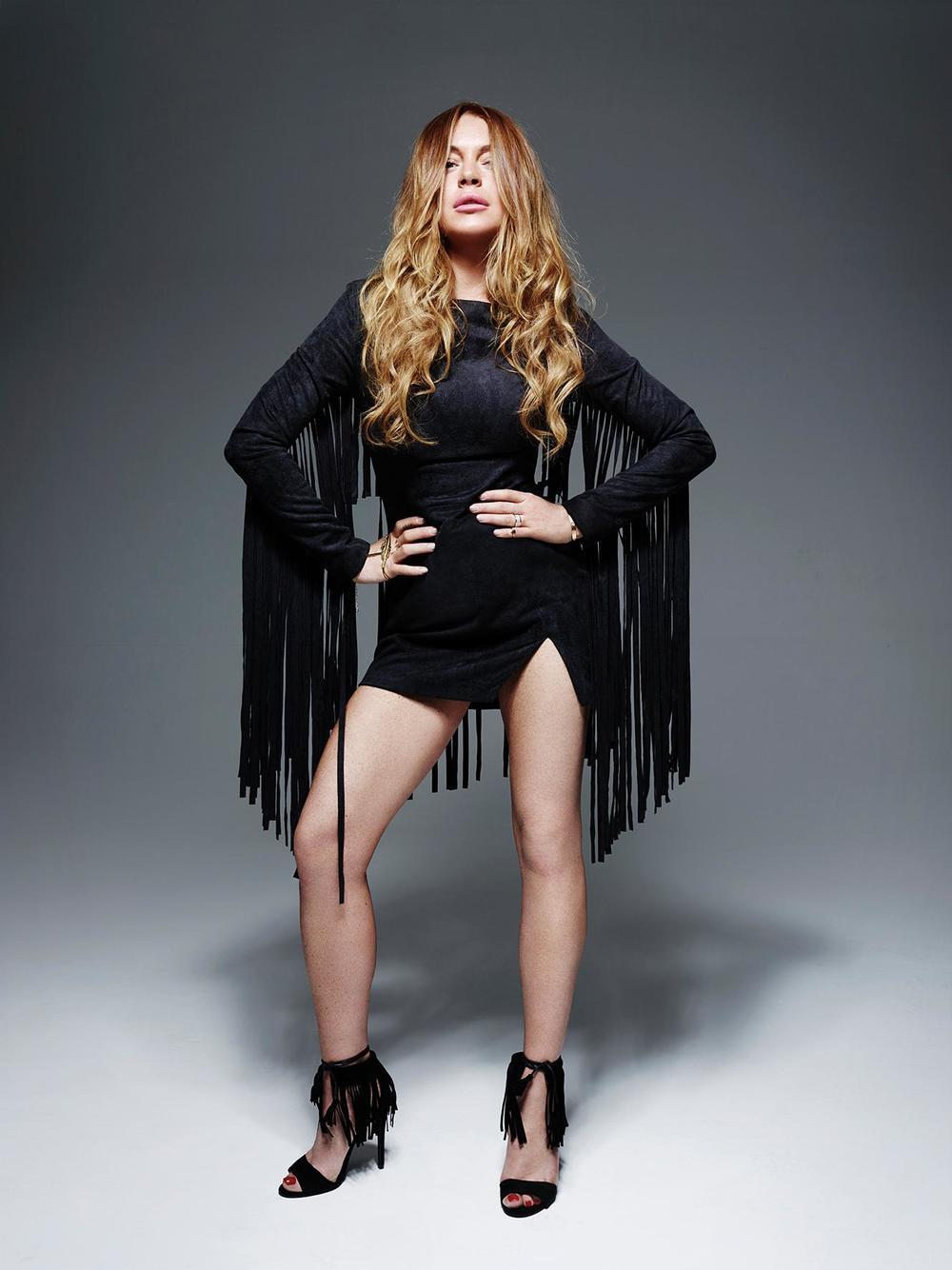 Lindsay Lohan x Lavish Alice (3).jpg