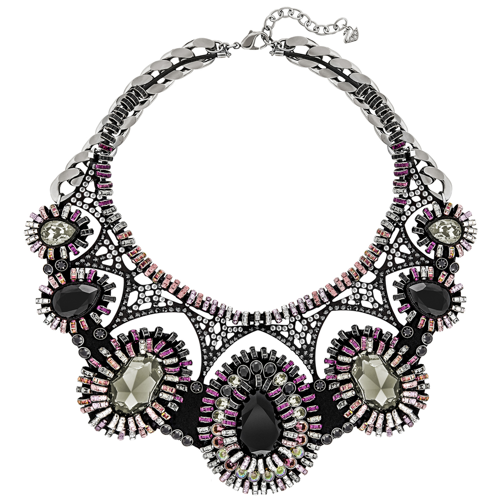 Dramatic Necklace_statement collection.jpg