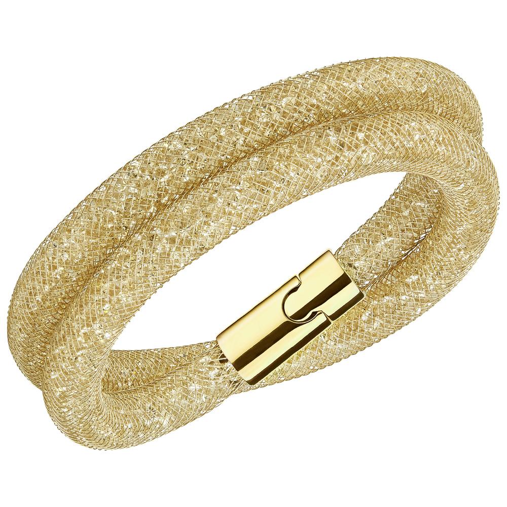 Stardust Deluxe Bracelet_Gold.jpg