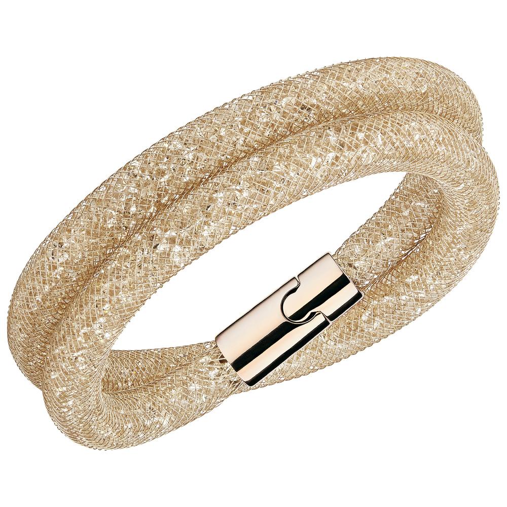 Stardust Deluxe Bracelet_Rose Gold.jpg