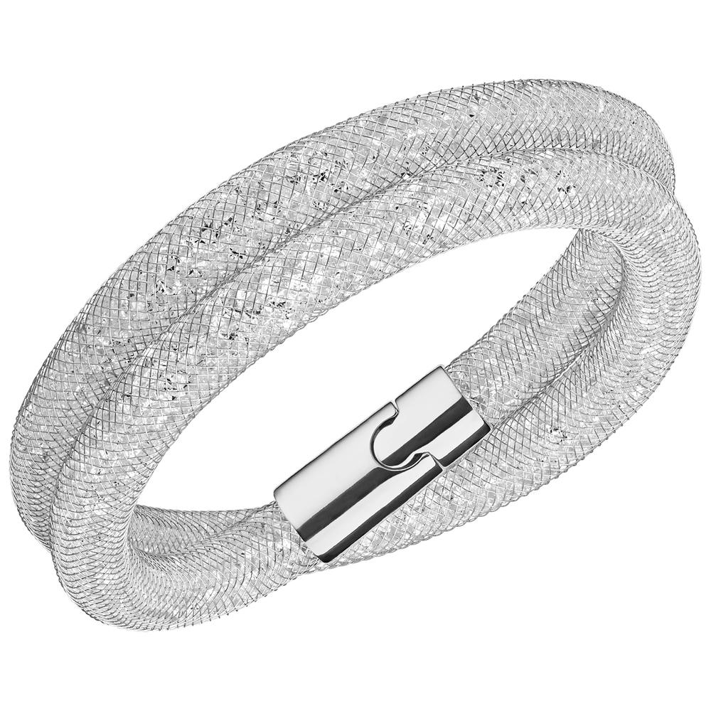 Stardust Deluxe Bracelet_Silver.jpg