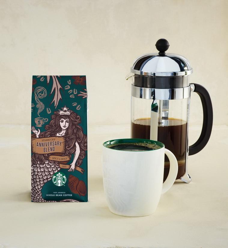 Starbucks Anniversary Blend.jpg