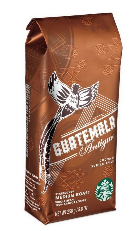 Starbucks Guatemala Antigua.jpg