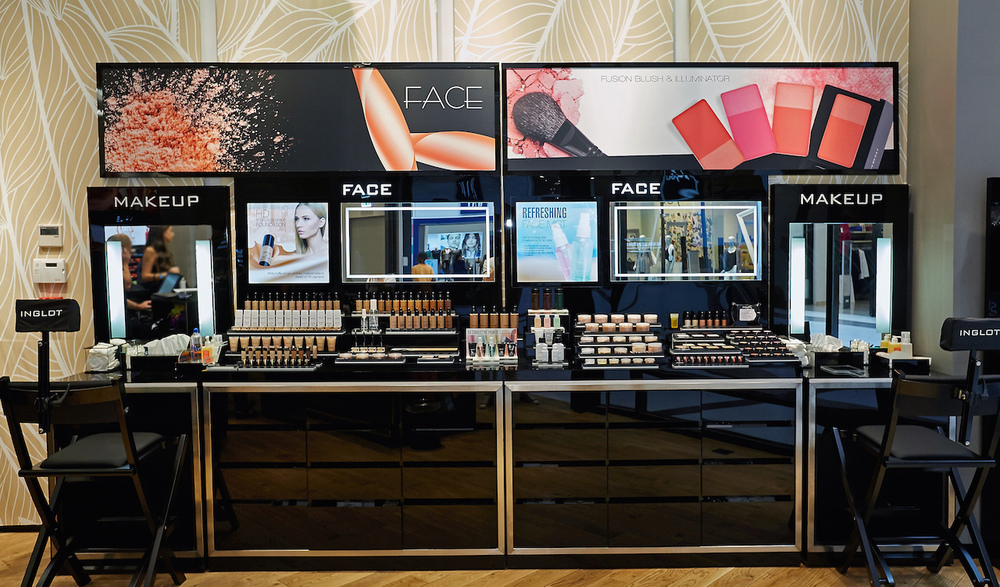 INGLOT AT THE MALL 5.jpg