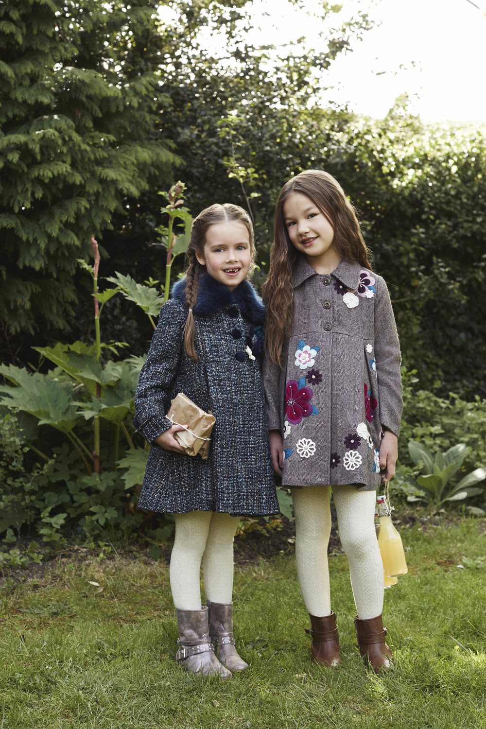 Monsoon Children AW15 2.jpg