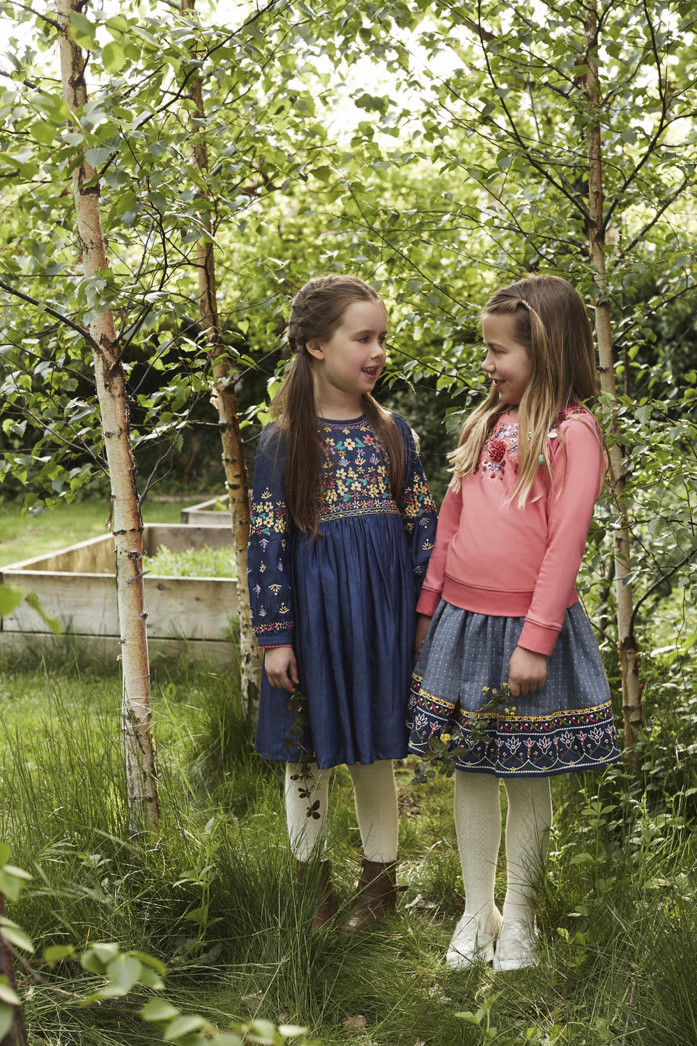 Monsoon Children AW15 4.jpg
