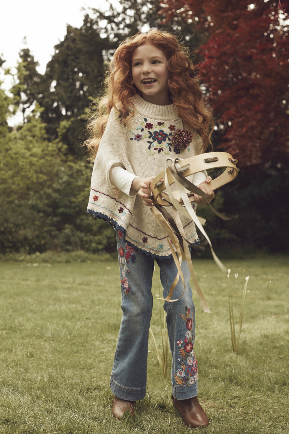 Monsoon Children AW15 10.jpg