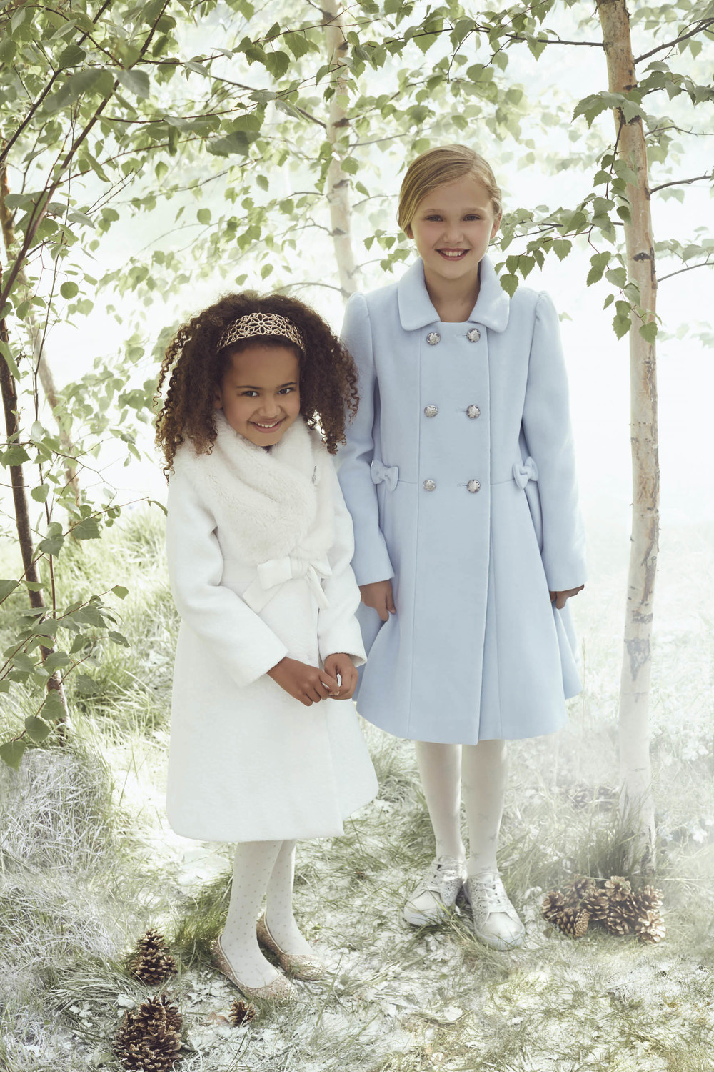 Monsoon Children AW15 24.jpg