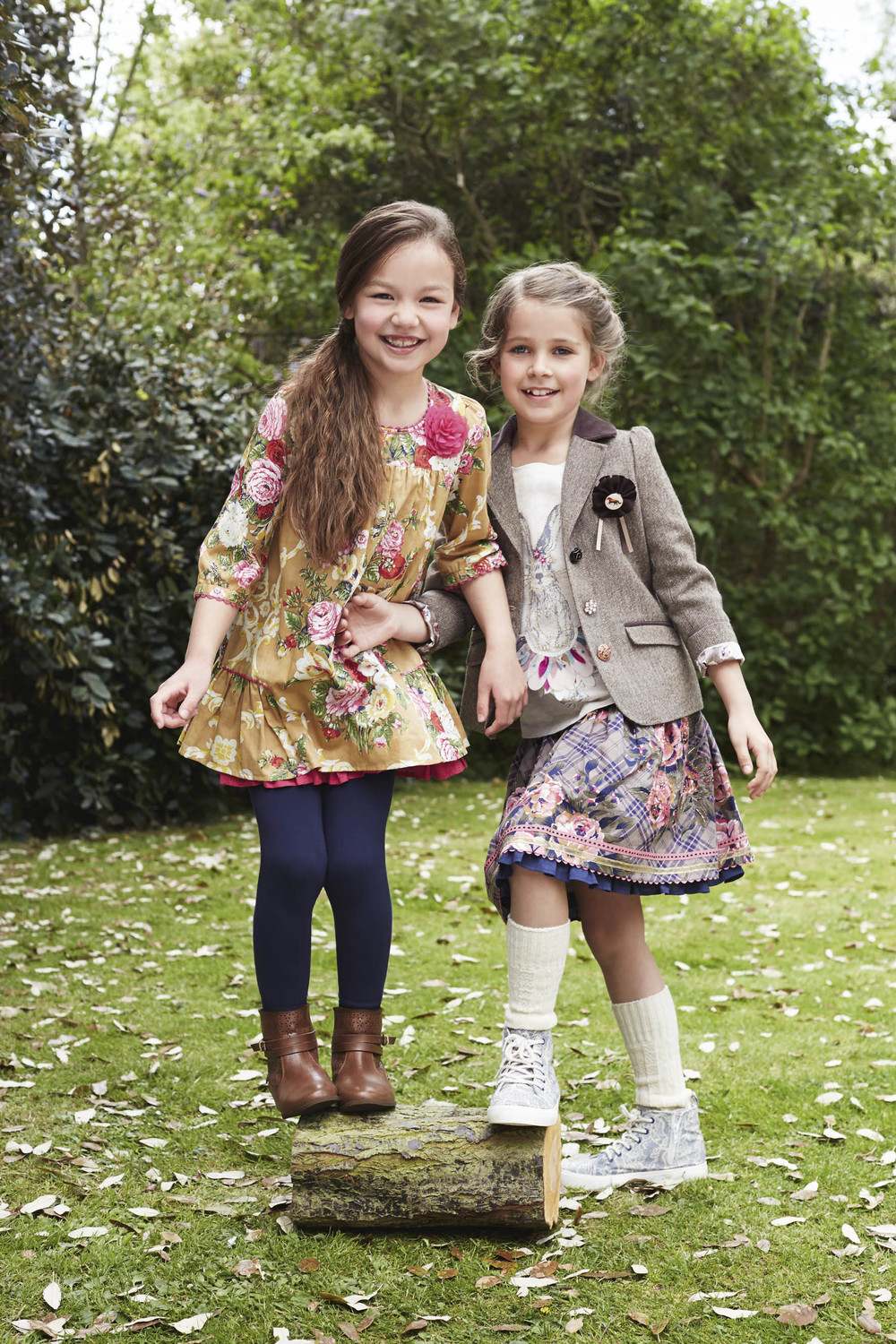 Monsoon Children AW15 029.jpg