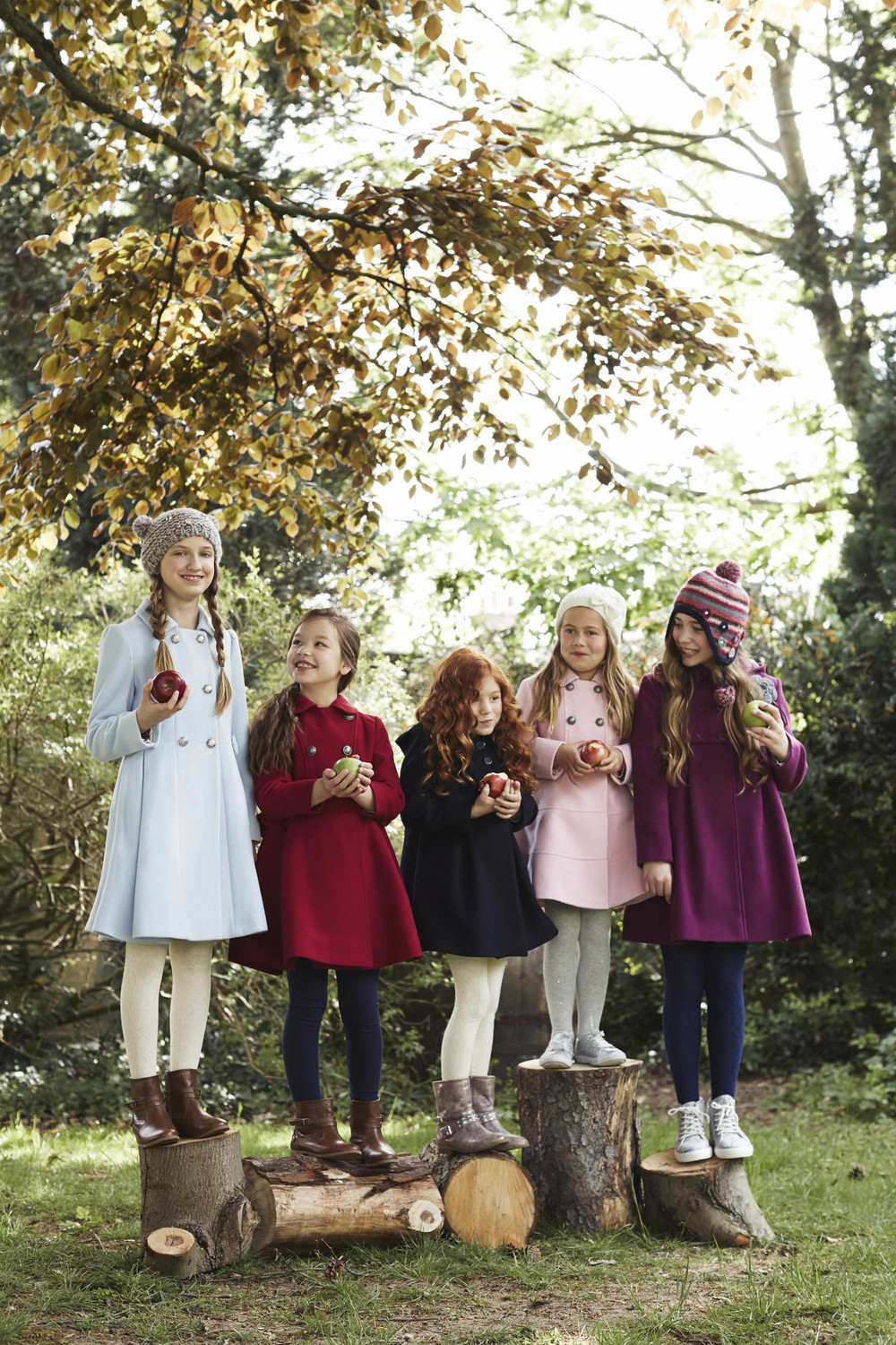 Monsoon Children AW15 057.jpg