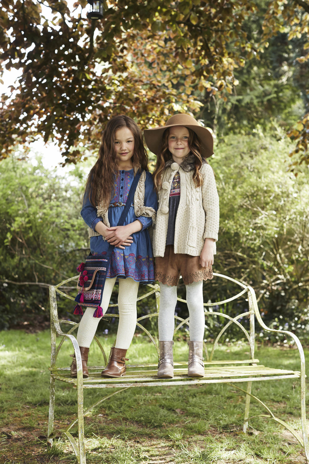 Monsoon Children AW15 172.jpg